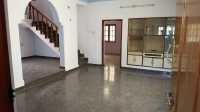 Gallery Cover Image of 1900 Sq.ft 3 BHK Independent House for rent in Attiguppe for 22000