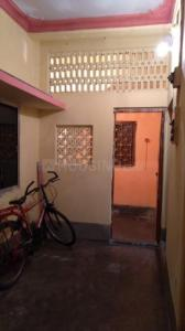 Gallery Cover Image of 1600 Sq.ft 4 BHK Independent House for buy in Haltu for 5200000