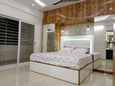 Gallery Cover Image of 1300 Sq.ft 2 BHK Independent Floor for buy in Talaghattapura for 6620000