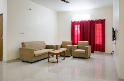 Living Room Image of PG 4643500 Halanayakanahalli in Halanayakanahalli