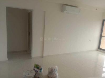 Gallery Cover Image of 950 Sq.ft 2 BHK Apartment for rent in Andheri West for 70000