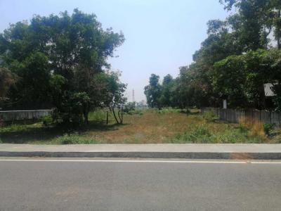8712 Sq.ft Residential Plot for Sale in Kuttoor, Thrissur