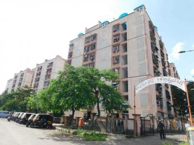 Gallery Cover Image of 260 Sq.ft 1 RK Apartment for rent in Mankhurd for 7000