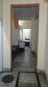 Gallery Cover Image of 1100 Sq.ft 2 BHK Independent Floor for rent in Pandav Nagar for 12999