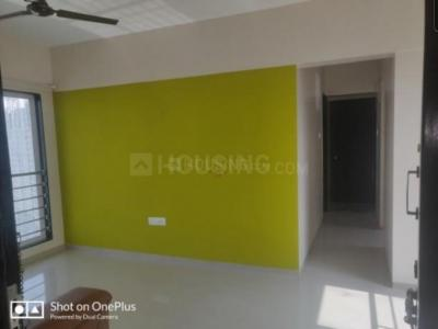 Gallery Cover Image of 550 Sq.ft 1 BHK Apartment for rent in Dosti Venus, Wadala for 32000