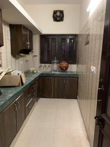 Gallery Cover Image of 2150 Sq.ft 3 BHK Independent House for rent in Sector 17 for 32000
