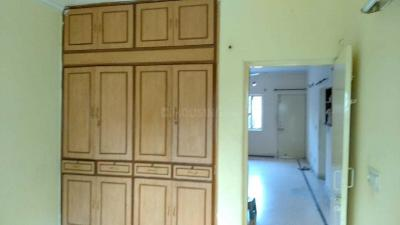 Gallery Cover Image of 1045 Sq.ft 2 BHK Independent Floor for buy in Saidpur for 2950000