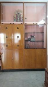 Gallery Cover Image of 1800 Sq.ft 3 BHK Independent Floor for rent in Chromepet for 15000