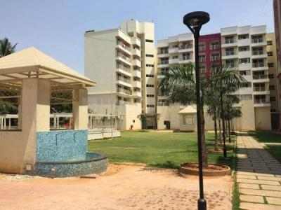 Gallery Cover Image of 1667 Sq.ft 3 BHK Apartment for buy in R. T. Nagar for 13000000