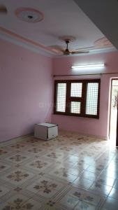 Gallery Cover Image of 1250 Sq.ft 2 BHK Independent Floor for rent in Vaishali for 14000