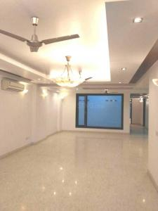 Gallery Cover Image of 4500 Sq.ft 4 BHK Independent Floor for rent in  P-51 South Extension, South Extension II for 115000