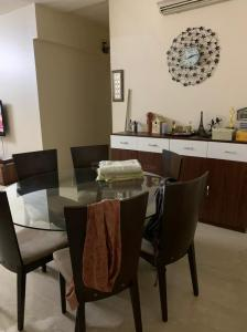 Gallery Cover Image of 1200 Sq.ft 2 BHK Apartment for rent in Emerald Isle Phase II, Powai for 75000