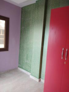Gallery Cover Image of 480 Sq.ft 2 BHK Independent Floor for buy in Sector 22 Rohini for 2536000