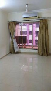 Gallery Cover Image of 610 Sq.ft 1 BHK Apartment for rent in Goregaon East for 30000