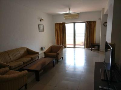 Gallery Cover Image of 2847 Sq.ft 4 BHK Apartment for buy in Rajoria Nagar for 23500000