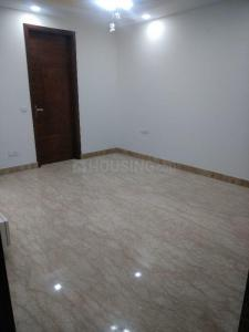 Gallery Cover Image of 1860 Sq.ft 3 BHK Independent Floor for rent in Pitampura for 50000
