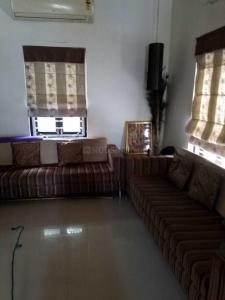 Gallery Cover Image of 2250 Sq.ft 3 BHK Villa for buy in Bhadaj for 32500000