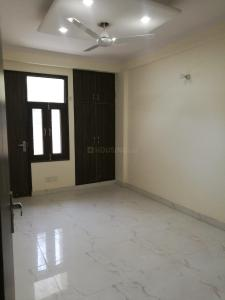 Gallery Cover Image of 1250 Sq.ft 3 BHK Apartment for buy in Chhattarpur for 4500000