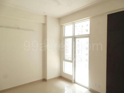 Gallery Cover Image of 1550 Sq.ft 3 BHK Apartment for buy in JM Aroma, Sector 75 for 9000000