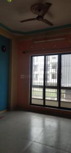 Gallery Cover Image of 1035 Sq.ft 3 BHK Apartment for buy in Boisar for 3500000
