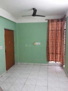 Gallery Cover Image of 1000 Sq.ft 2 BHK Independent Floor for rent in New Town for 8700