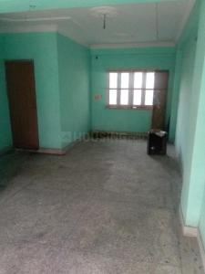 Gallery Cover Image of 650 Sq.ft 2 BHK Villa for rent in Kasba for 10000