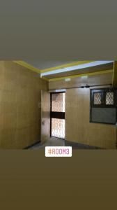Gallery Cover Image of 900 Sq.ft 3 BHK Apartment for buy in Arun Vihar, Sector 37 for 7000000