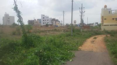 4000 Sq.ft Residential Plot for Sale in Mysuru, Mysore