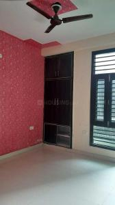 Gallery Cover Image of 1200 Sq.ft 3 BHK Apartment for rent in Sector 91 for 9000
