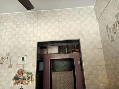 Gallery Cover Image of 560 Sq.ft 1 BHK Apartment for buy in Mahi Palghar Destiny, Morekuran for 3000000