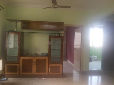 Gallery Cover Image of 1150 Sq.ft 2 BHK Apartment for rent in Seawoods for 26000