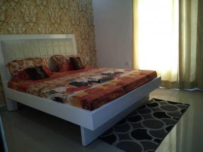 Gallery Cover Image of 1000 Sq.ft 3 BHK Apartment for buy in Sector 86 for 3000000