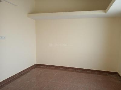 Gallery Cover Image of 350 Sq.ft 1 RK Independent Floor for rent in Kalyan Nagar for 7000