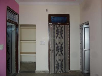 Gallery Cover Image of 616 Sq.ft 2 RK Independent Floor for rent in Raj Nagar Extension for 6000