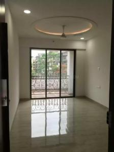 Gallery Cover Image of 1107 Sq.ft 2 BHK Apartment for buy in Raj Heritage 1, Mira Road East for 8540128
