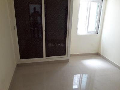 Gallery Cover Image of 490 Sq.ft 1 BHK Apartment for rent in Kondapur for 15000
