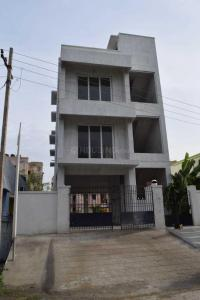 Gallery Cover Image of 3300 Sq.ft 4 BHK Independent House for buy in Thoraipakkam for 20000000