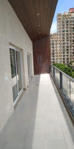 Gallery Cover Image of 1800 Sq.ft 3 BHK Independent Floor for buy in Woodstock, Sector 52 for 15000000