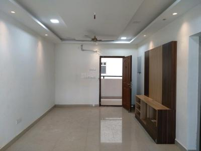 Gallery Cover Image of 1475 Sq.ft 3 BHK Apartment for rent in Sriperumbudur for 12000