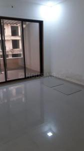 Gallery Cover Image of 503 Sq.ft 1 BHK Apartment for buy in Haridwar Haridwar Siddh, Virar West for 2886850