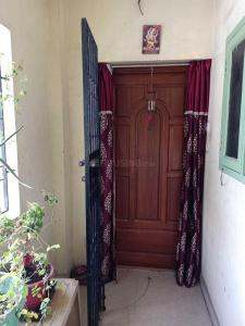 Gallery Cover Image of 862 Sq.ft 2 BHK Apartment for rent in Kattupakkam for 15000