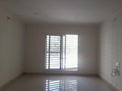 Gallery Cover Image of 1250 Sq.ft 3 BHK Apartment for buy in Hosakerehalli for 7500000