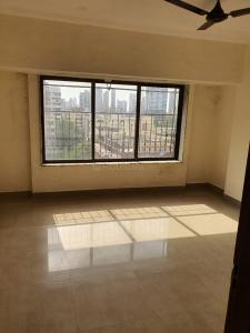 Gallery Cover Image of 662 Sq.ft 1 BHK Apartment for buy in Sumer Park, Mazgaon for 20000000