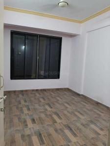 Gallery Cover Image of 1050 Sq.ft 2 BHK Apartment for rent in Sanpada for 30000