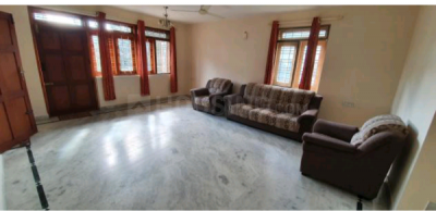 Gallery Cover Image of 2400 Sq.ft 3 BHK Independent House for rent in HSR Layout for 42000
