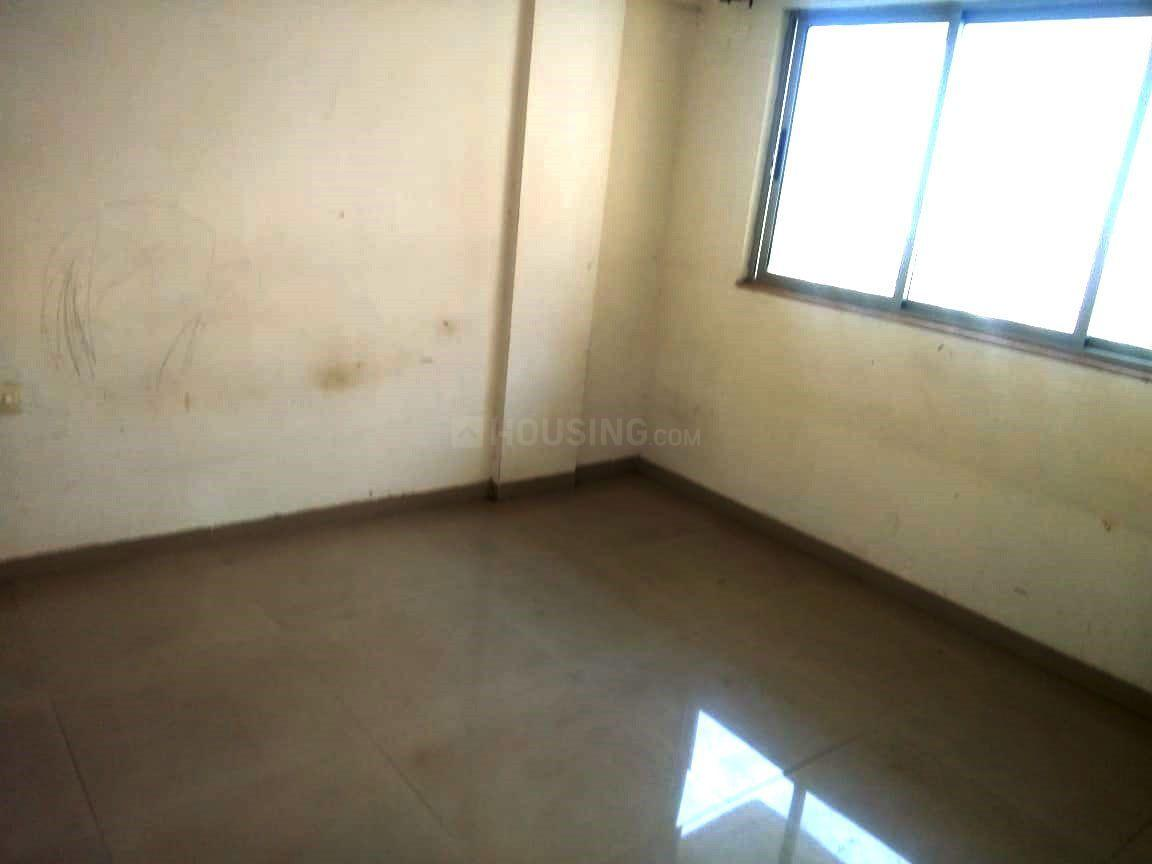 Bedroom Image of 747 Sq.ft 2 BHK Apartment for rent in Palava Phase 1 Nilje Gaon for 11000