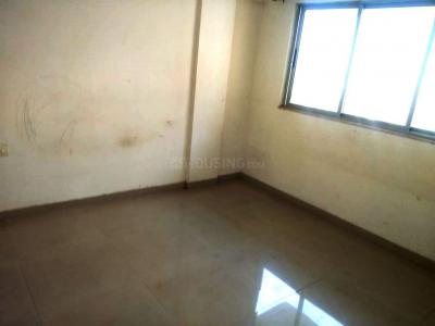 Gallery Cover Image of 747 Sq.ft 2 BHK Apartment for rent in Palava Phase 1 Nilje Gaon for 11000