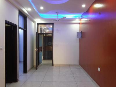 Gallery Cover Image of 1100 Sq.ft 3 BHK Apartment for buy in Pratap Vihar for 5495000