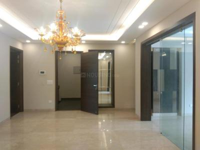 Gallery Cover Image of 2250 Sq.ft 4 BHK Independent Floor for buy in DLF Phase 2 for 29000000