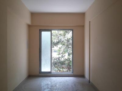 Gallery Cover Image of 550 Sq.ft 1 BHK Apartment for rent in Andheri East for 20000